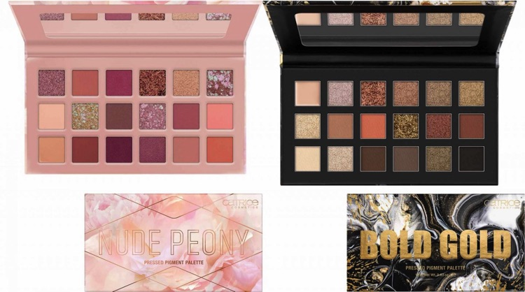 catrice-nude-peony-bold-gold-pressed-pigment-palette