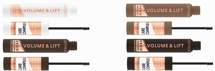 catrice-volume-lift-brow-mascara-waterproof