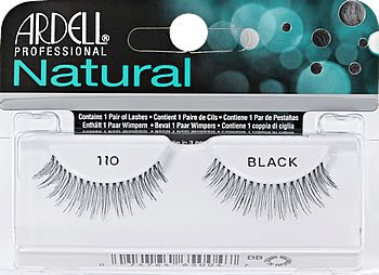 Ardell-Natural-Eyelashes-110-Ardell Spring is Here