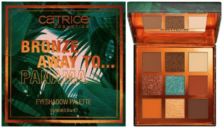 CATRICE-Limited-Edition-Bronze-Away-To...