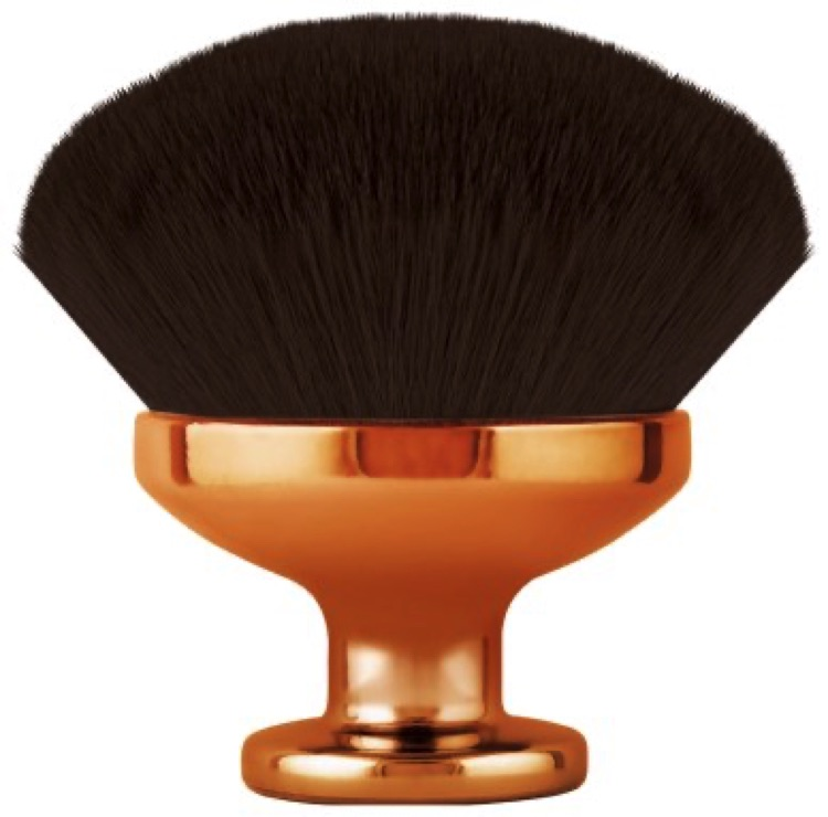 CATRICE-Limited-Edition-Bronze-Away-To...3