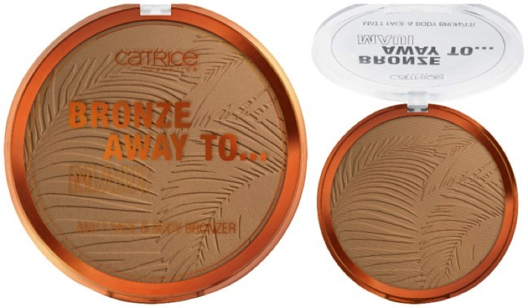 CATRICE-Limited-Edition-Bronze-Away-To...4