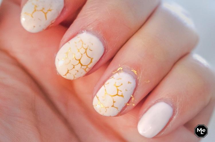 gellakte nagels met stempel mistro milano