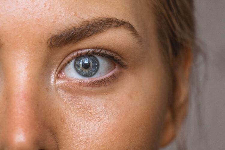 Interessant   5 huidtypes – Wat is mijn huidtype?