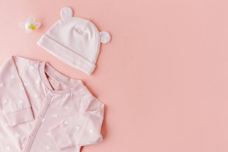 Babymaten & kindermaten – Hoe zit het nou precies?
