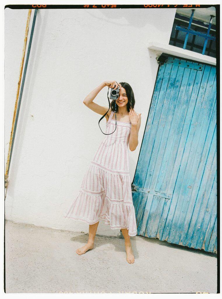 Primark badkleding collectie zomer 2021