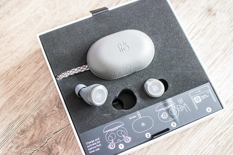BO-beoplay-e8-2.0-review